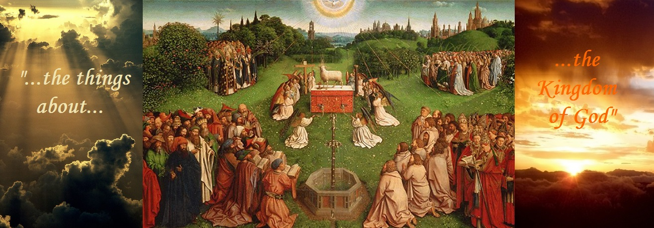 van-eycks-adoration-of-the-lamb